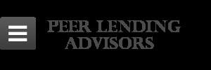 Peer Lending Advisors